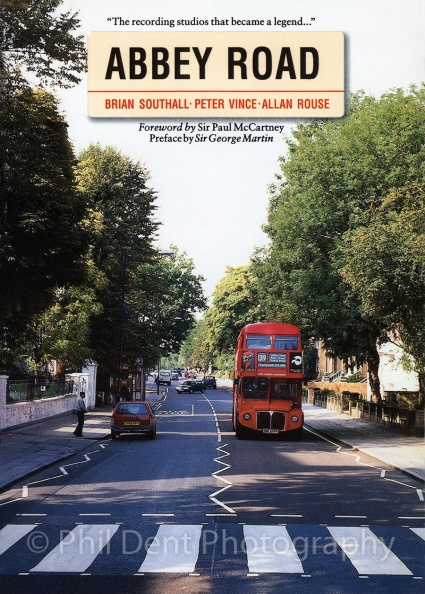 abbey-road-book-cover-1997.jpg