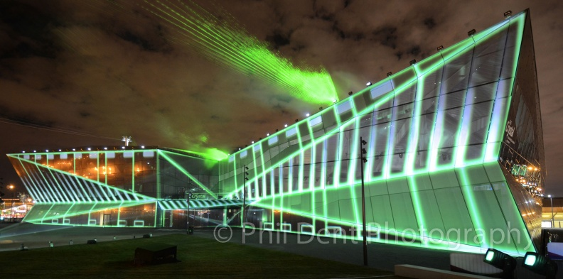 building-launch-projections-siemens-heading-pic.jpg