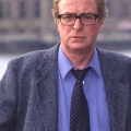 Michael Caine <br />Bullet to Beijing