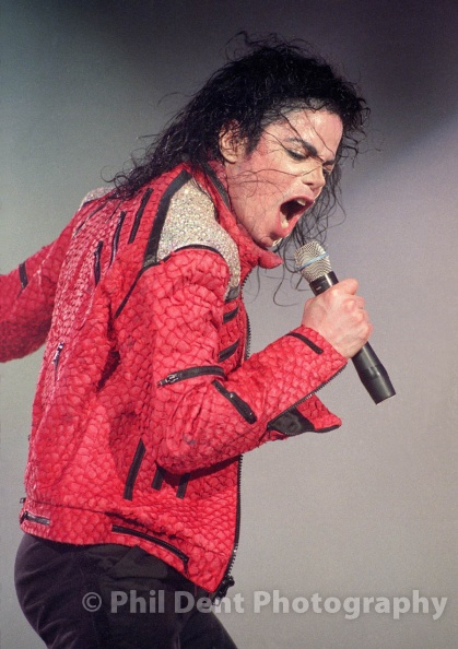 michael-jackson-1996-sultan-of-brunei-50th.jpg