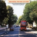 Abbey Road Book Cover 1997