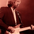 Eric Clapton 1991 <br />Royal Albert Hall